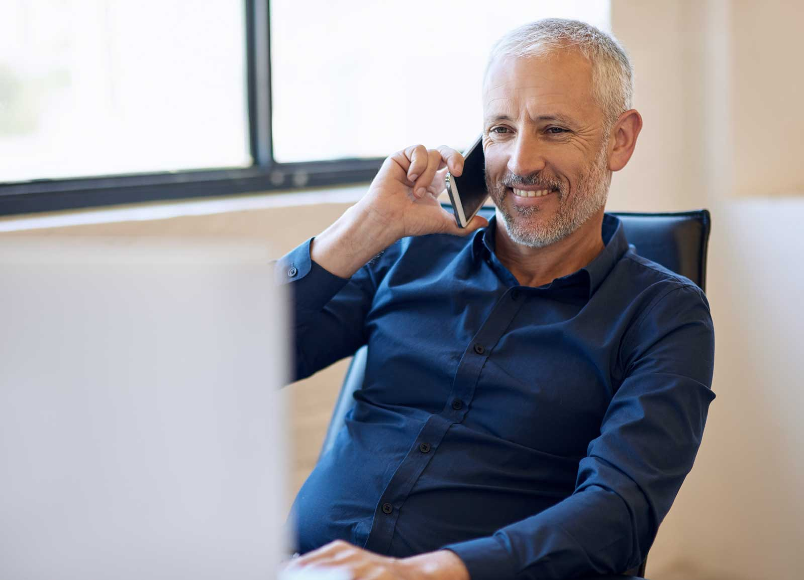 5 Reasons You Need Unified Communications